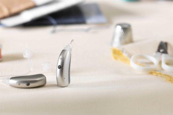 Come scegliere l'apparecchio acustico